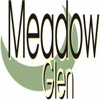 Meadow Glen Communicator