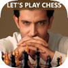 Learn Chess Pro - Bes...