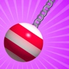 Wrecking Ball Celebrity Buster - new ball hitting strategy game