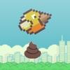 Dump On Trump Bird