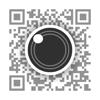 QRコードリーダー無料の読み取りQRコード リーダー