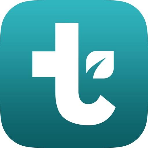 Trellis by ScottsMiracle-Gro