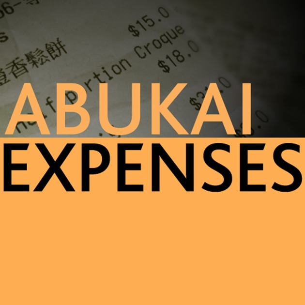Duplicate Receipt Book Personalised Expense Reports Receipts Invoices  Business Expenses With  Training Invoice with Invoices Samples Word Expense Reports Receipts Invoices  Business Expenses With Abukai On The  App Store Excel Invoicing Word