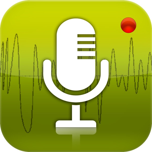 Voice Note Lite – Voice & Audio Recorder Assistant For Fun App APK