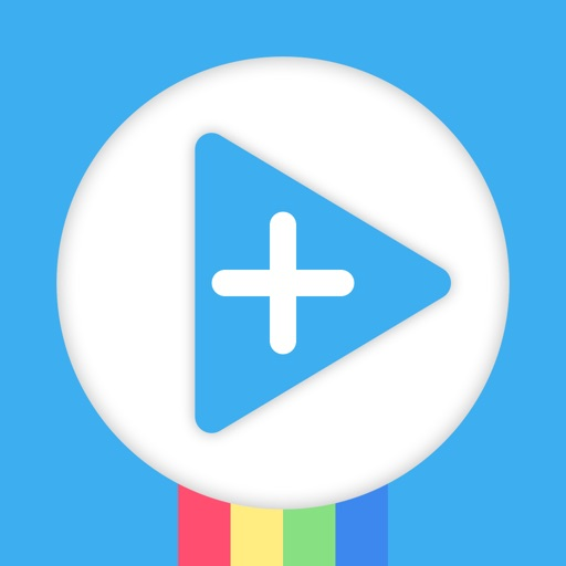 Get Video Views for Instagram - Get 1000 more free instagram followers & likes Icon