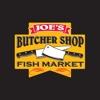 Joe's Butcher Shop fresh seafood meat market
