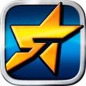 Slugterra: Guardian Force icon