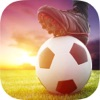 La Super Star Liga Trivia Quiz Pro - Guess The Name Of Football Players
