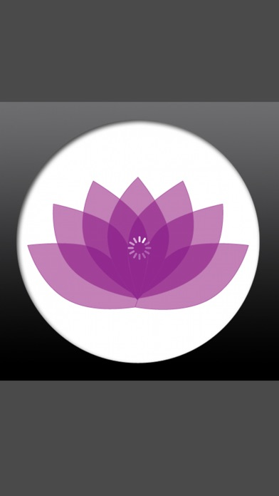 20 Min Yoga Sessions From Yogadownloadcom review screenshots