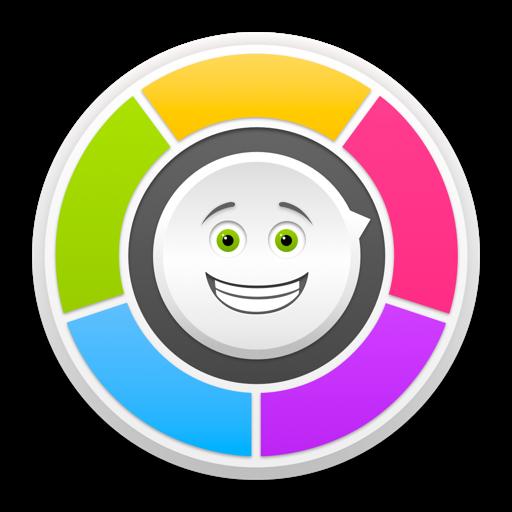 Mood Monitor Pro