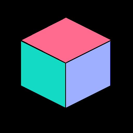 5x Qube : addictive puzzle grid fill 10/10