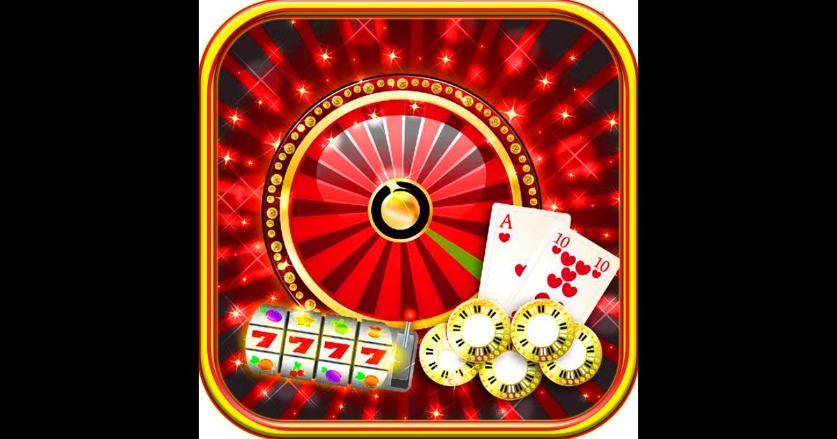 официальный сайт играть игровые автоматы казино франк