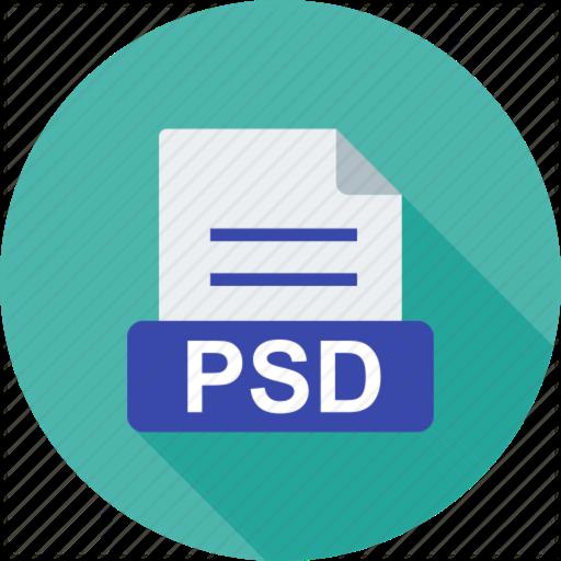 PSD Font Parser