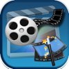 Slideshow Maker - Photo To Video Converter