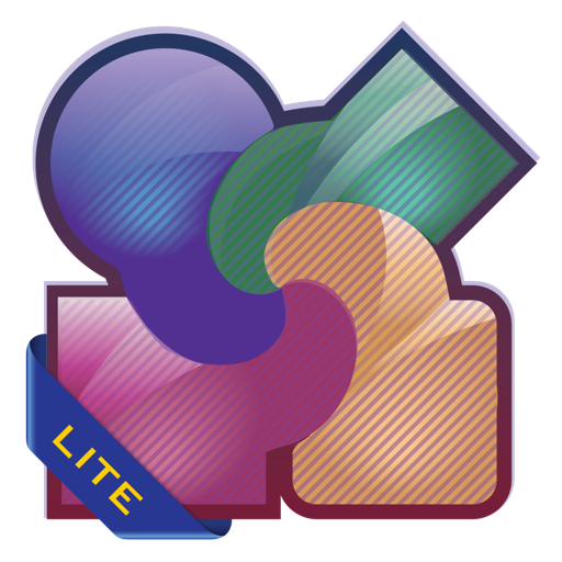 Diagrammix Lite