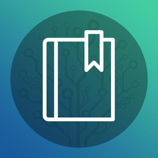 アークジャーナル  :  日記をつけるための簡単な方法