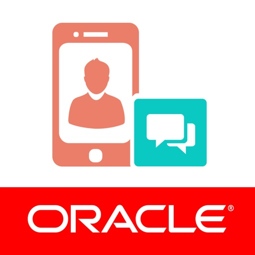 Contact Employee Smartphone for JD Edwards EnterpriseOne