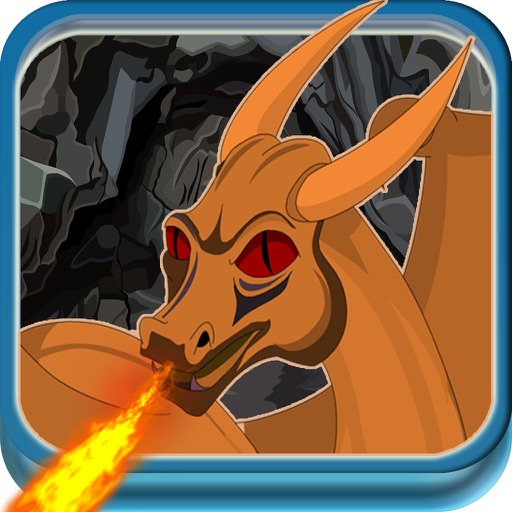 Escape Games 308 iOS App