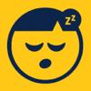 UAB OAZIS - アラーム時計 - Sleep Note アートワーク