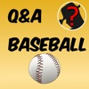 Q&A Quiz Maestro: MLB Baseball Game Edition