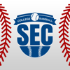 SEC Baseball Schedules, Scores, & Radio
