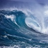 Waves Wallpapers - Beautiful Collections Of Ocean Waves Pictures