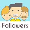 Get Followers for Instagram - Boost Free Insta Likes & Follower