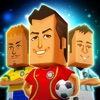 POCKET FOOTBALLER - A football player game - KAYAC Inc.