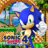 Sonic The Hedgehog 4™ Episode I HD (AppStore Link)