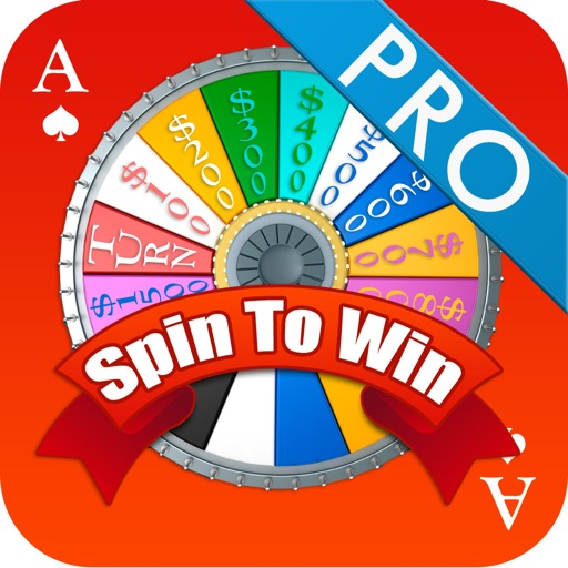 Magic Solitaire Spin Happy Phrase Wheel to Win Tower of Fortune Play With Friends Pro iOS App