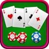 Super Lucky Slot Machine: Magic Bonus, Wilds and Free Spins Poker FREE free magic