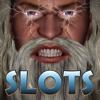 Spin & Win Jupiter v Titan Slots