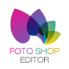 FotoShop Version - Designer Tools : Easy Create your Creativity on Pictures and Backgrounds