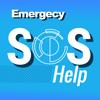 Quick SOS Help - Emergency Contact Call with Siren Alert Alarm