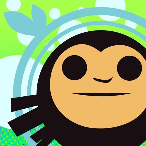 丛林之争:Jungle Rumble: Freedom, Happiness and Bananas