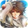 Magic Warriors 2015 : Fighting RPG