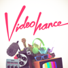Oringe Inc. - Videohance - Video Editor, Filters artwork