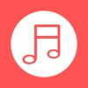 topMusic - Free Music Player Mp3 Streamer & Playlist Manager