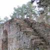 ArchaeologyinBulgaria
