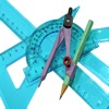 Geometry Shapes Calculator