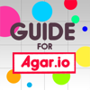Best Guide - for Agar.io : New tips - skins - tricks and best strategy for game play