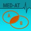 MedAT - Implikationen erkennen
