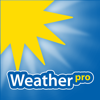 MeteoGroup Deutschland GmbH - WeatherPro portada
