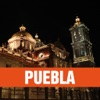 Puebla Travel Guide