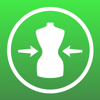 IMC Calculadora - Control de peso: calcular su índice de masa corporal y la relación cintura-altura para encontrar su peso y tamaño de la cintura ideal.