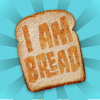 Bossa Studios Ltd - I am Bread artwork