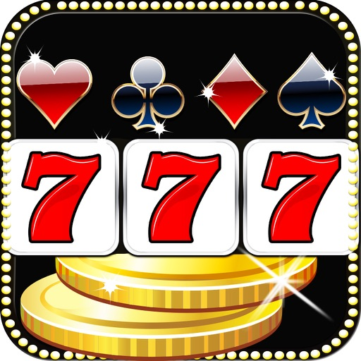 777 slots app with real prizes real winners