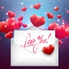 Love Card Maker – Be Romantic With Personalized Greeting Cards