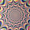 Optical Illusions - immagini che prendono in giro il vostro cervello