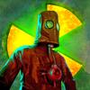 Atypical Games - Radiation Island Grafik
